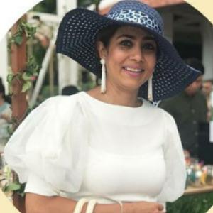 --Niyati Mehta